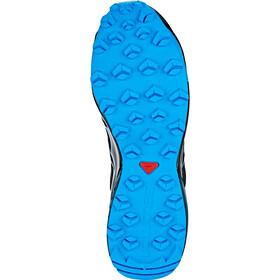Salomon Speedcross Vario 2 GTX Running Shoes Men blue/black